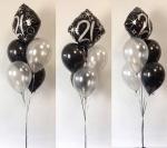 21i rođendan
