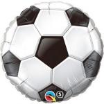 Fdbalska lopta