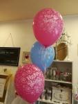 Helijumski baloni