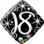 18 rođendan