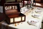 Gifts poklon kutija