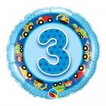 broj-3-kamioni-balon