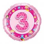 broj-3-vile-balon