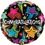 Čestitamo