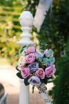 Tijana Jovan - cveće