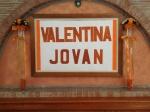 Valentina Jovan - Slika