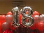 Rodjendan 18i