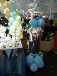 broj 1 balon
