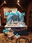 Dekoracija rođendan