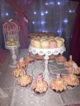 slatki sto