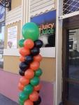 Stubovi od balona