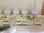 mladenački sto