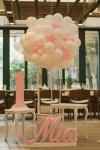Balon za fotografisanje