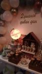 Dušanov slatki sto