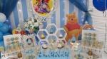 Winnie the Pooh slatki sto