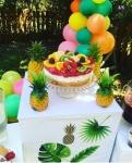 dekroacija rođendana