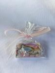 poklon personalizovane čokoladice za goste