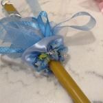 Sveća za venčanje