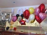 Dan za balone