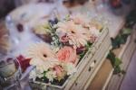 Kutija za cveće