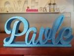 Pavle