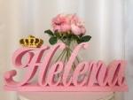 Helena ime od stiropora