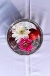 Cveće i sveće