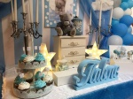 Cirkon Dekor -dekoracija rođendana