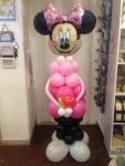 figura Mini Mouse