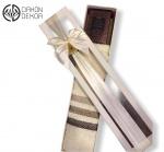 Cena: 1700 din. Poklon sadrži: luksuznu kutiju, frotirski peškir i sapun Tesori d Oriente hammam