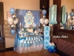 dekroacija slatkog stola
