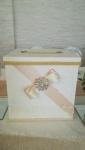 kutija za novac