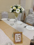stolovi za goste