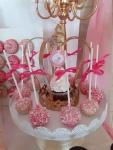 slatki sto cirkon dekor popsi