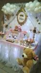 slatki sto dekoracija
