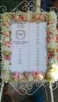 raspored sedenja gostiju