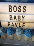 slatki sto mali šef