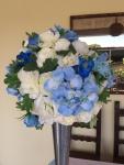 cvetna dekoracija
